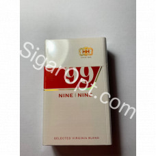 99red